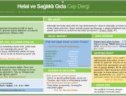 HSG Cep Dergi-1