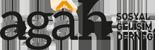 AGAH – Sosyal Gelişim Derneği